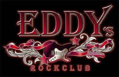 Eddy's Rockclub